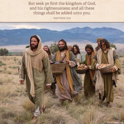 meme-bible-matthew-seek-kingdom-1342052-print.jpg